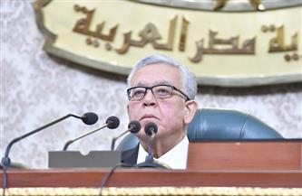 """""""النواب"""" يُحيل بيان وزير التموين للجنتي التضامن والشئون الاقتصادية"""