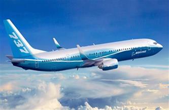 بوينج توقف تسليم طائرات 737 ماكس بسبب مشكلة في الكهرباء