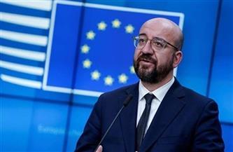 رئيس المجلس الأوروبي: وثيقة الأخوة الإنسانية فرصة كبيرة لتحقيق السلام والاستقرار العالمي