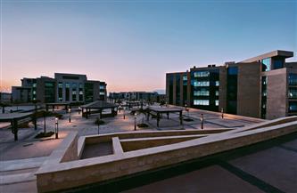 جامعة الجلالة تطلق استراتيجية شاملة لجودة التعليم.. وخطة بديلة للأنشطة الطلابية