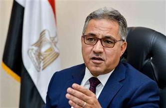 رئيس «محلية النواب»: البرلمان الجديد جاد في تفعيل الأدوات الرقابية