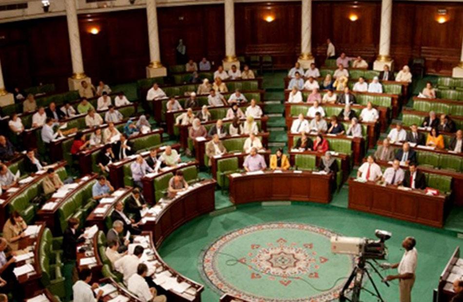 نائبا ليبيا عدد المصوتين على قرار سحب الثقة من الحكومة الليبية  غير كاف