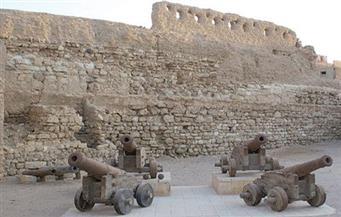 القصير متحف تاريخى مفتوح.. وبوابة العبور إلى «بلاد بونت»