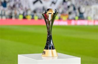 قرعة كأس العالم للأندية اليوم.. الموعد والقنوات الناقلة والفرق المشاركة