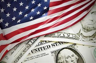 بلومبرج: الاقتصاد الأمريكي سيدفع ثمن الاضطرابات السياسية باهظا