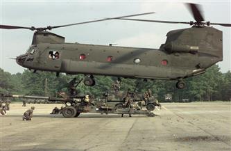"""بسبب عيوب التصميم.. الجيش الأسترالي يتسلح بمروحيات """"بوينج"""" بدلا من """"إيرباص"""""""