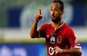 """""""الأهلي"""" يدرس اصطحاب وليد سليمان لكأس العالم للأندية"""