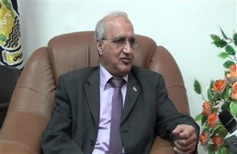 رئيس تعليم «النواب» يقترح استدعاء رؤساء الجامعات ومحاسبتهم