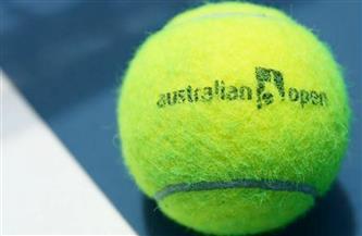 إصابة لاعبين اثنين بفيروس كورونا يضع فقاعة بطولة أستراليا المفتوحة تحت الضغط
