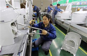 الربع الثالث من سنة 2020: انتعاش الصادرات الصينية من جديد