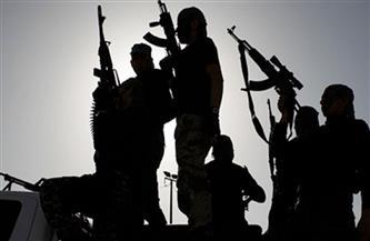 حقيقة استشهاد وإصابة 9 شرطيين ومصرع 8 إرهابيين في مواجهة بطريق حسن الشاذلي بالبحر الأحمر