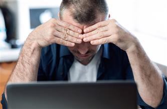في 6 خطوات.. كيف تتصرف في حالة فقدان عملك؟