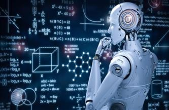 دراسة حديثة تكشف إمكان الذكاء الاصطناعي تعلم كيفية التلاعب بالسلوك البشري
