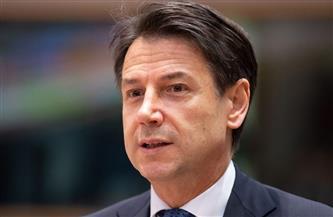 """""""كورونا"""" تهدد رئيس الوزراء الإيطالى بسحب الثقة"""