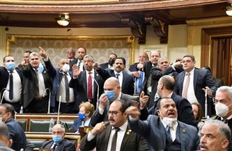 «النواب» يشن هجومًا على وزير الإعلام.. تجاوز القانون بالجمع بين وظيفتين وتسبب في عداء الإعلاميين | تفاصيل
