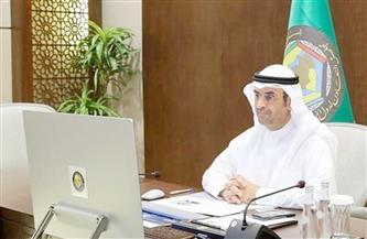 ما دلالات زيارة أمين مجلس التعاون الخليجي إلى مصر في هذا التوقيت؟ | فيديو
