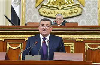 محمود بدر يصف بيان وزير الإعلام بـ «بيان التسويف»