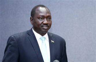 وساطة مفاوضات السلام السودانية: لا يوجد اختلاف جوهري بين الحكومة والحركة الشعبية
