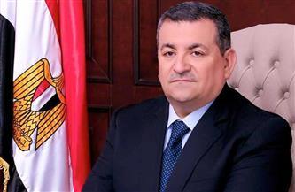 «هيكل» يعتذر للصحفيين.. ويرد على الجمع بين رئاسة مدينة الإنتاج ووزارة الإعلام