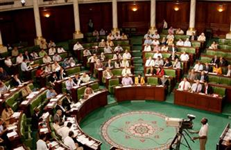 بدء الترتيبات الدستورية الليبية بالغردقة لعقد الانتخابات العامة 24 ديسمبر المقبل
