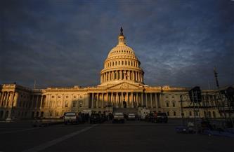 مقتل الشخص المتورط في هجوم الكونجرس الأمريكي.. وتعرض أحد أفراد الشرطة للطعن