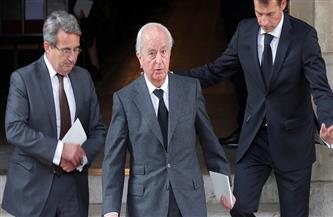 بدء محاكمة رئيس الوزراء الفرنسي الأسبق بالادور بتهمة الفساد