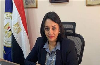 أسعار خيالية لـ «الطيران والفنادق».. تفاصيل مبادرة «شتي في مصر»   فيديو