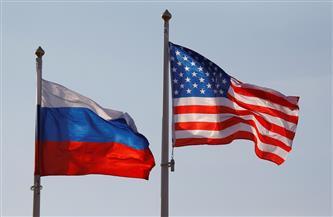 الولايات المتحدة تفصل خطوط الهاتف عن القنصلية الروسية في نيويورك