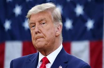 مؤيدو ترامب يرفضون الاعتراف بشرعية بايدن ويقاطعون مراسم تنصيبه