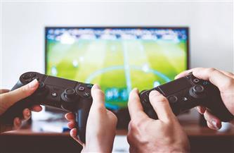 بقيمة 175 مليار دولار ونمو 19% خلال 2020.. الألعاب الإلكترونية.. أرباح بالملايين للشركات واللاعبين