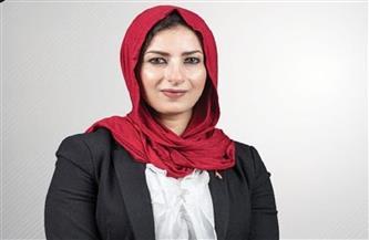 برلمانية تطالب بتفعيل دور القنصليات والسفارات لمساعدة المصريين بالخارج