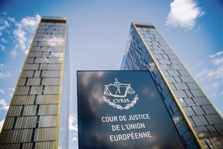 المحكمة الأوروبية لحقوق الإنسان تدين تركيا بسبب سجن صحفيين