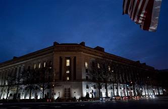 واشنطن تتّهم خبيرا أمريكيا من أصل إيراني بالعمل لصالح طهران