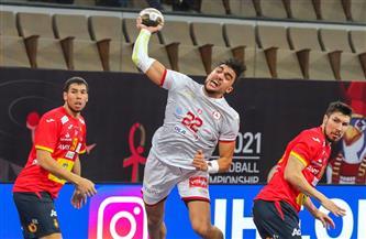 مدرب تونس: الأخطاء الفردية وراء الخسارة من إسبانيا