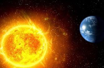 اليوم نصل إلى نقطة الحضيض.. الأرض في أقرب نقطة للشمس