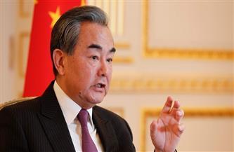 """الصين: العلاقات مع أمريكا وصلت إلى """"مفترق طرق جديد"""""""