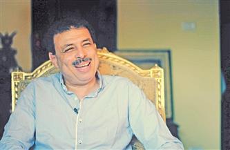 """مجلة فلاش.. مشروع مصري عالمي يسير على خطوات """"والت ديزني"""""""