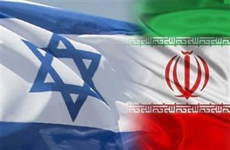 """إيران وإسرائيل يتبادلان التهديد والوعيد: """"ردنا سيكون ساحقًا"""""""
