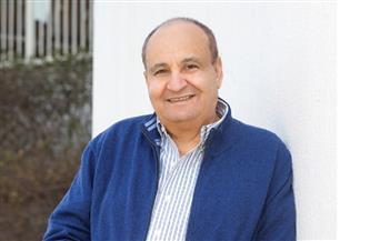 """رئيس """"القومي للسينما"""" ناعيًا وحيد حامد: أعماله ستظل عالقة في ذاكرة الجمهور"""
