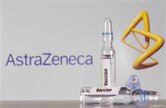 """""""الصحة العالمية"""": 142 دولة تحصل على 237 مليون جرعة لقاح من مبادرة كوفاكس بنهاية مايو"""