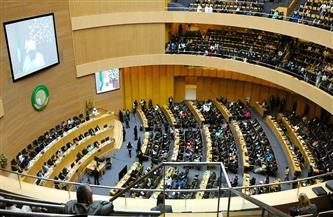 الاتحاد الإفريقي يعلن تدشين العمل في منطقة التجارة الحرة القارية