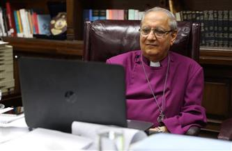 الكنيسة الأسقفية ناعية وحيد حامد: فقدنا قلمًا حرًا وجريئًا تصدى لقضايا العنف والإرهاب