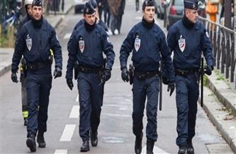 شرطة فرنسا تفض حفلًا ضخمًا خالف قيود الكورونا