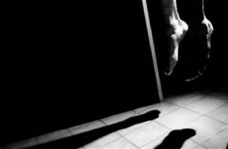 انتحار عروس بعد مشاجرة مع زوجها