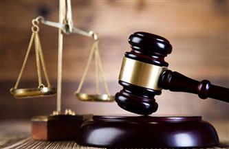 """تأجيل محاكمة المتهمين في """"فساد القمح الكبرى"""""""