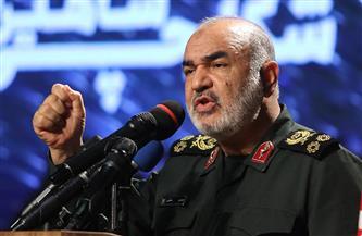 إيران: سنرد على أي عمل عدواني بضربة حاسمة وقوية