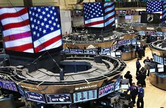 «الصين» ردًا على إلغاء إدراج ثلاث شركات بالبورصة الأمريكية: سنتخذ إجراءات ضرورية لحماية مصالحنا