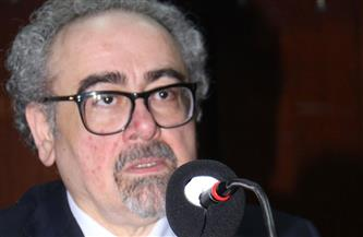 رئيس اتحاد كتاب مصر ناعيا وحيد حامد: فارس الكلمة الصادقة نجح في تنوير العقول
