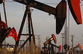 بعد فقدانها خُمس قيمتها.. تعرف على أسعار النفط عالميًا