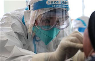رومانيا تسجل 1500 إصابة جديدة و127 حالة وفاة بسبب كورونا